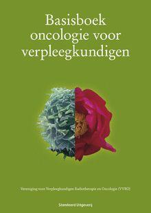 Basisboek oncologie voor verpleegkundigen