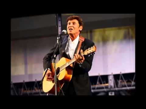 The best of  GIANNI MORANDI