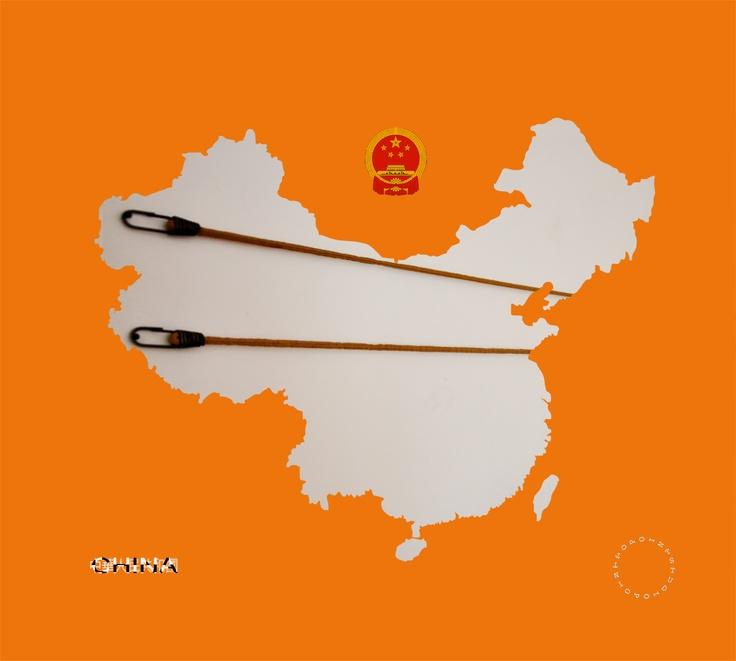 Map China http://file.blog-24.com/utili/60000/57000/56679/file/map_cartography_art/China-map-Chine-Carte-art-Studio-Point-to-Point.jpg