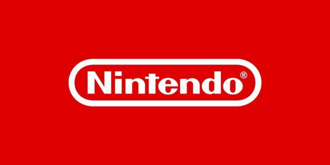 Nintendo rompe con gli indie? Il commento dell'azienda  #follower #daynews - https://www.keyforweb.it/nintendo-rompe-gli-indie-commento-dellazienda/