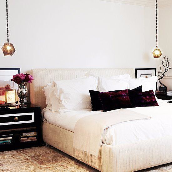 The Biggest Home Decor Mistakes You Can Make: Best 25+ Calming Bedroom Colors Ideas On Pinterest