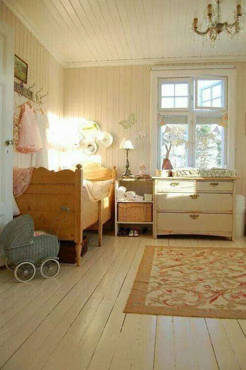 Pretty Girls Room Bedrooms Pinterest