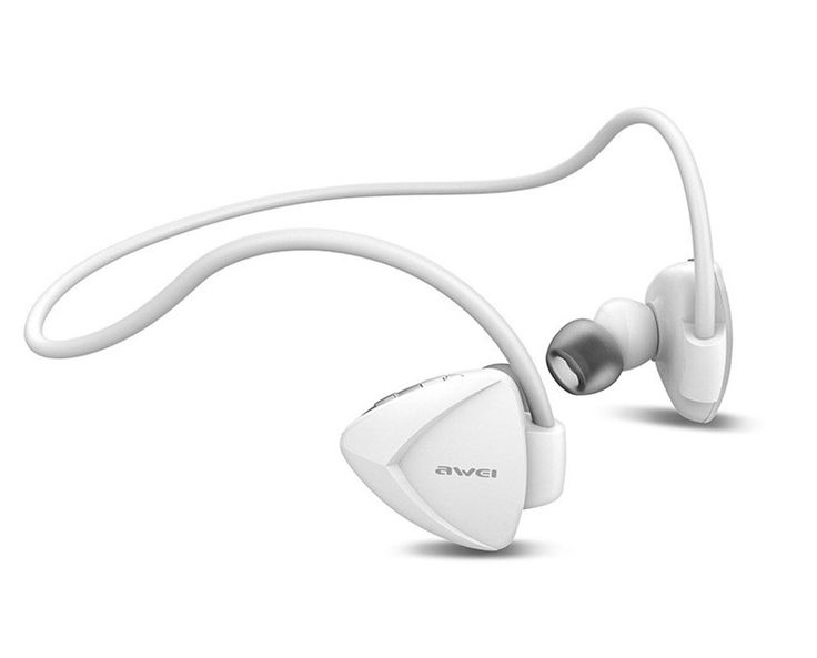 Awei A840BL Bluetooth Wireless <b>headphones</b> 3D Surround Stereo ...