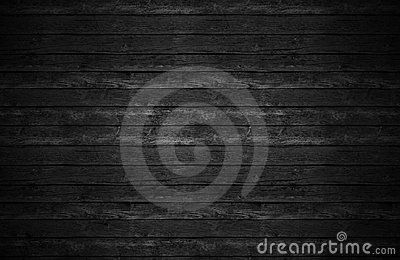 Dark and aged Wood Textures by Enrico Giuseppe Agostoni, on Dreamstime $25