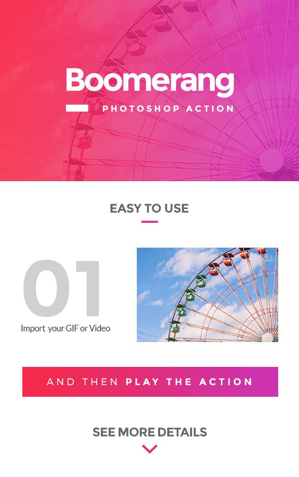 DOWNLOAD:      goo.gl/HzS3CvVIDEO INSTRUCTION:PHOTOSHOP CONFIGURATION:Use Photoshop english version;RGB color mode 8 bits;Compatible with CS6 and CC.FILES ...