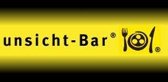 Dark restaurant - unsicht-Bar Berlin - Largest dark rstaurant worldwide