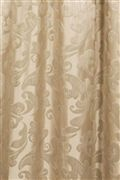 curtains for the bedroom... beautiful!
