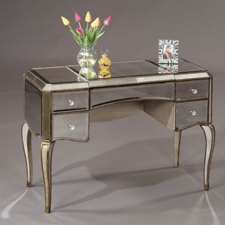 86 Best Desk Images On Pinterest Home Office Home