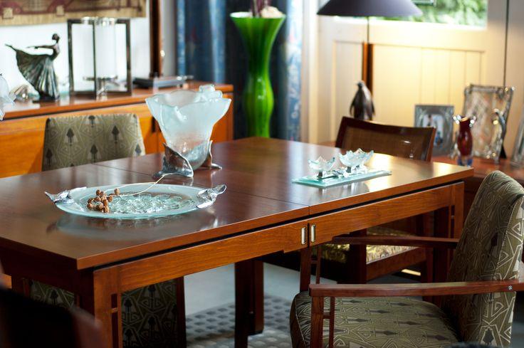 Besten art deco furniture art deco meubelen bilder auf
