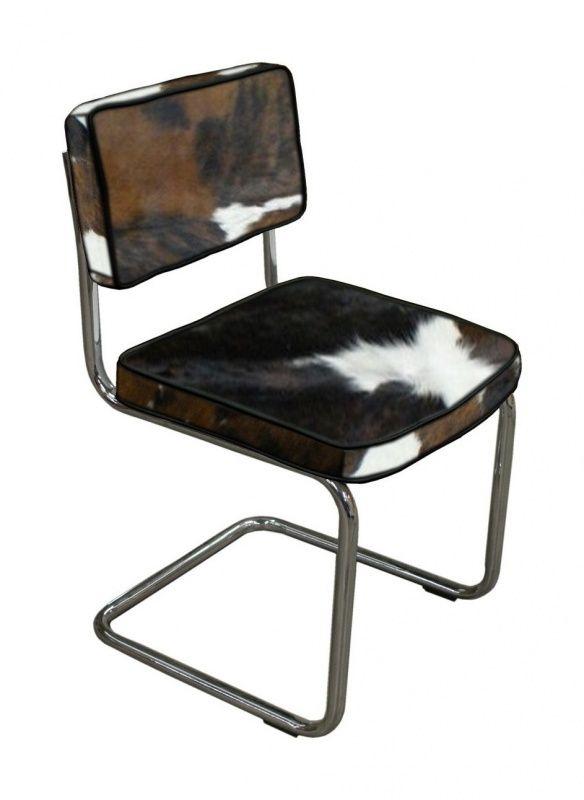 17 beste idee n over koeienhuid stoel op pinterest koeienhuid koeienhuid meubelen en western - Westerse fauteuil ...