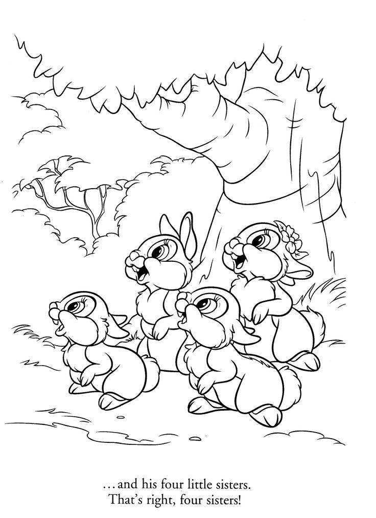 flintstones coloring page 040