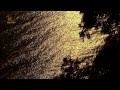 Video - Badai Terdahsyat Masa Prasejarah: Banjir Bah Nabi Nuh