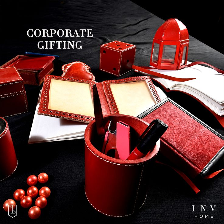 GIFT REGISTRY  WIDE SELECTION OF PREMIUM PRODUCTS  FROM CURATED COLLECTION LIKE PREMIUM  WEDDING GIFTS, FESTIVAL GIFTS, PREMIUM  GIFTS FOR YOUR LOVED ONES.  GIFT SOMEONE SOMETHING SPECIAL.