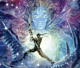 Pandavas and Nagas: A brutal tale of revenge in Mahabharata! | Mysticism Blog on Speakingtree.in