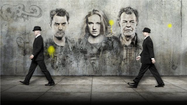 Fringe season 5 and series finale to be simulcast on Sky1 and Fox