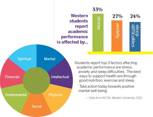 factors affecting academicperformance Factors affecting the academic performance of college students (1) 1 factors affecting the academic performance of college students inter.