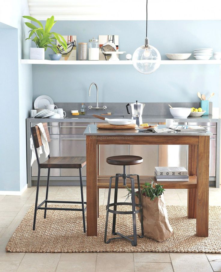 Best 25+ West Elm Dining Chairs Ideas On Pinterest