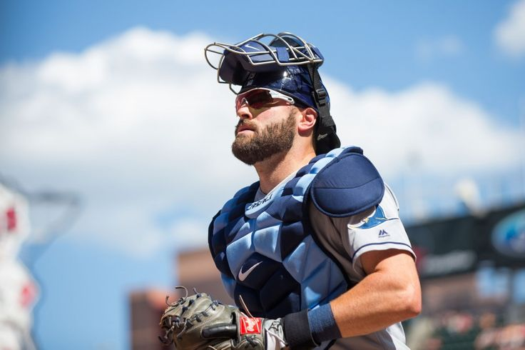 The Angels signed catcher Curt Casali and infielder Colin Walsh to minor league contracts. Read more at MLB Trade Rumors.