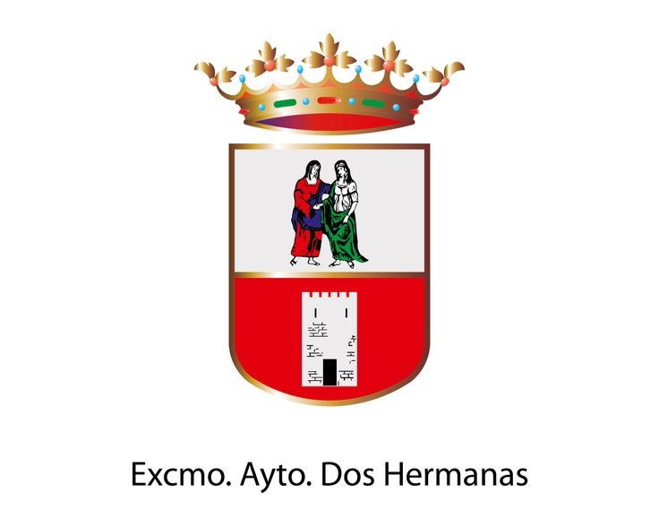 Un resumen de los principales asuntos aprobados por la Junta de Gobierno Local del Ayuntamiento de Dos Hermanas