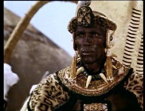 a biography of shaka the zulu chief Action a historical account on the life of the zulu king shaka  shaka zulu:  the last great warrior is the true story of the legendary african warrior and his.