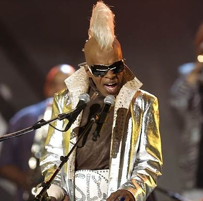 Happy Birthday to Sly Stone - Rock's First Equal Opportunity ...