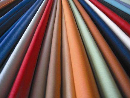 online fabric store Canada