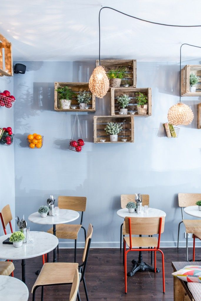 la-mangerie-bar-a-tapas-marais-paris-brunch-avec -enfants-chiara-stella-home-6