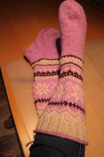 sokker.