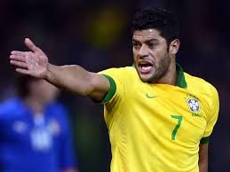 Hulk: Brasil - 1,80cm