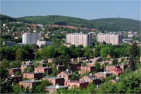 czech republic zlin | ... Tomas Bata University in Zlin, Czech Republic, September 20-22, 2012