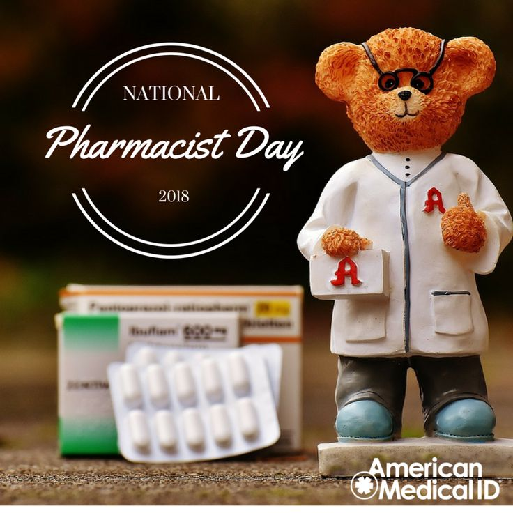 Best 25+ National pharmacies ideas on Pinterest Pharmacy quotes - rite aid pharmacist sample resume