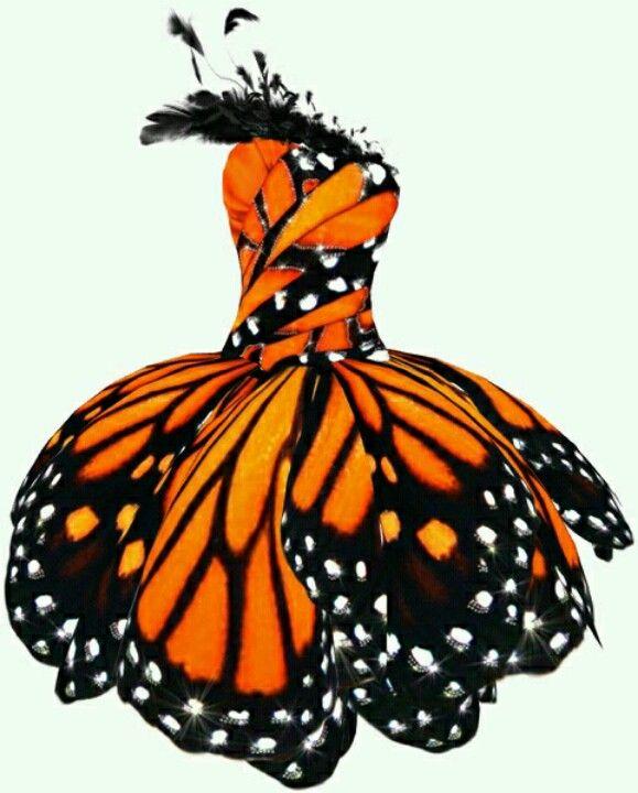 Best 25+ Butterfly costume ideas on Pinterest | Kids butterfly ...