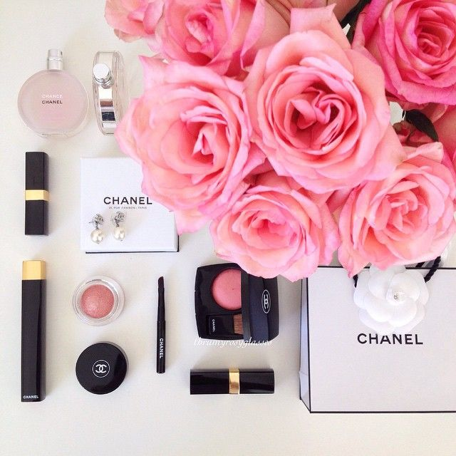 Five Things to Look Forward to this Weekend :: This is Glamorous