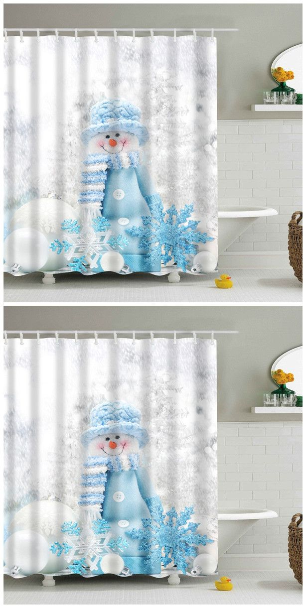 193 best Holiday Curtain images on Pinterest | Christmas crafts ...