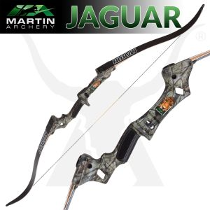 2015 Best Recurve Bow - Top Buyer Guide Samick Sage Takedown Recurve Bow