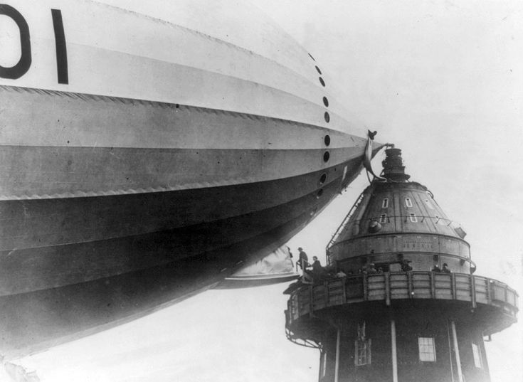 Image result for r101 airship gif art images