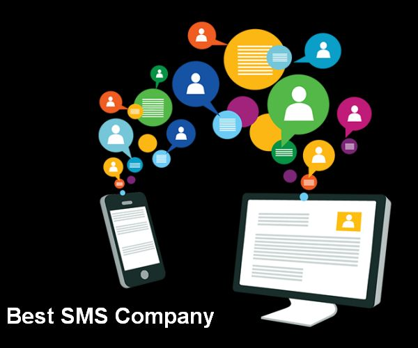 Bulk SMS is considered to be one of the most economical & effective means of marketing. It is a process of sending a large volume or quantity of SMS to users at a single point of time.   #bestsmscompany
