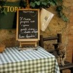 DECORAÇÃO DE FESTA ITALIANA: DICAS