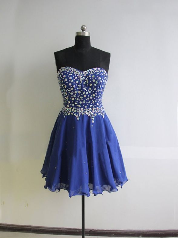 best 25 royal blue formal dresses ideas on