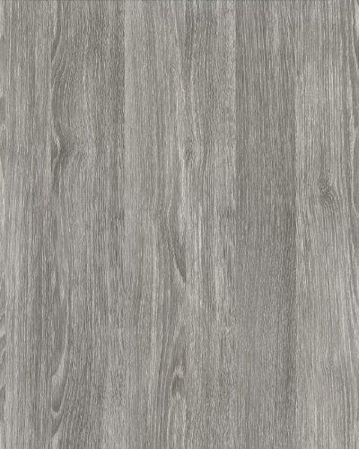 d-c-fix® Like-Contact (self adhesive vinyl film) Woodgrain Oak Sheffield Pearly Grey 45cm x 2m 346-0587 DC Fix http://www.amazon.com/dp/B007YSKMBI/ref=cm_sw_r_pi_dp_-kiStb1S0AKQ46VC