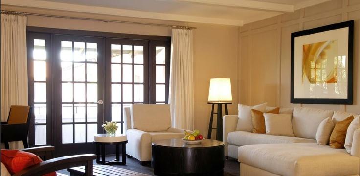 Boca Waldorf Bungalow Raton Astoria