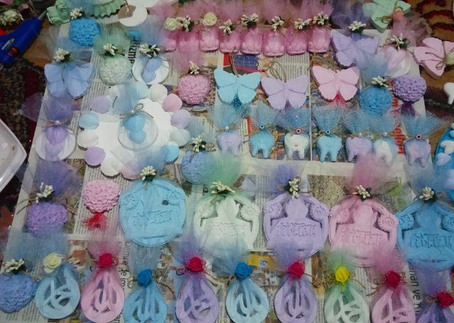 Bunlar bitti bizde bittik���� . Bereketli Ramazan���� . Maşallah���� .  Kaliteli temiz uygun fiyatlı ürünler için DM�� .#instagram #like4like #kokulutas #kına #düğün #sunnet #eğlence #kece #magnet #keçe #tasarım #lavantakesesi #burdur #antalya #miss #emek #takip #ask #bebek #moda #davetiye #sunum #indirim #ucuz #kalite http://turkrazzi.com/ipost/1524962308500483331/?code=BUpwSPWB-0D
