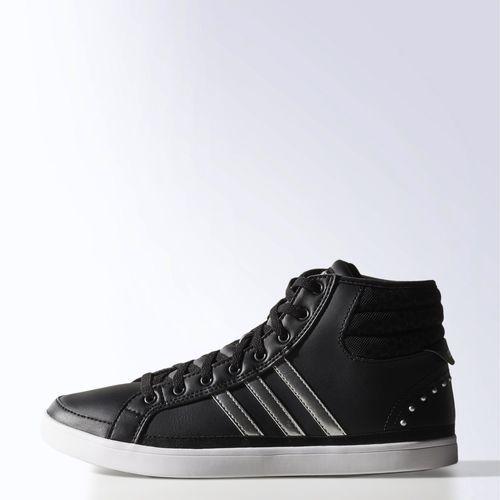san francisco 0f106 596b6 ... shopping adidas zapatillas neo park lx mid mujer 0172c 00ae4