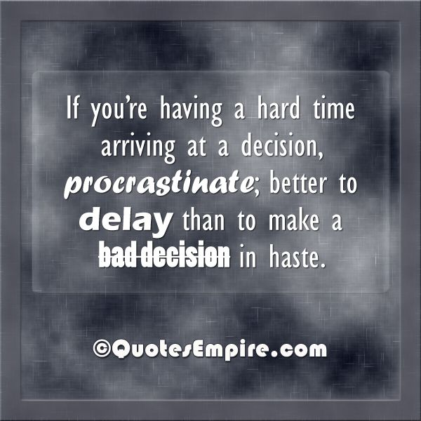 Best 25+ Bad Decisions Quotes Ideas On Pinterest