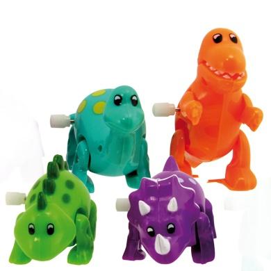 Wind Ups Toys $4.95