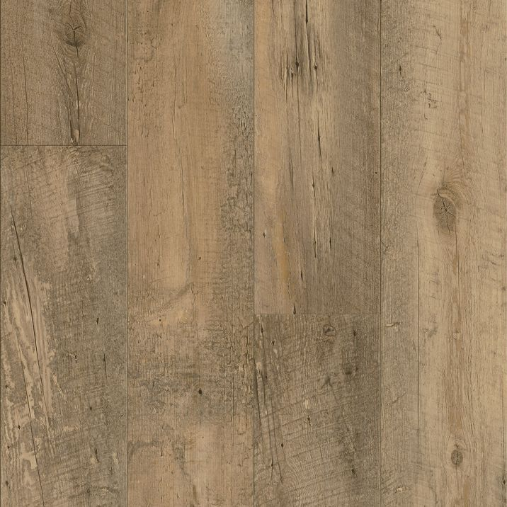 learn more about armstrong farmhouse plank natural and order a sample or find a flooring store near you