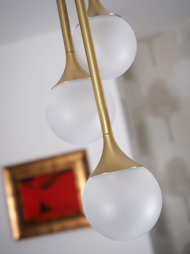 Bullarum ss-3 brass