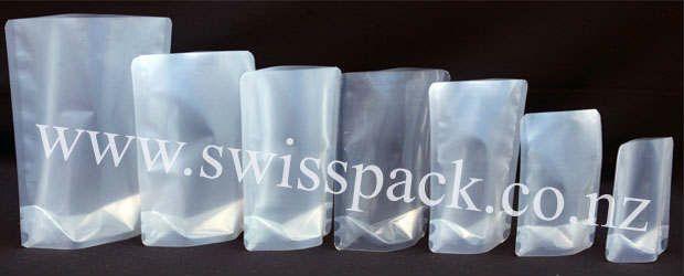 vacuum bags. Visit  http://www.swisspack.co.nz/vacuum-packing/
