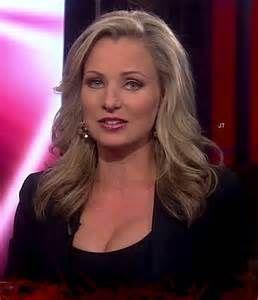 Sandra Smith