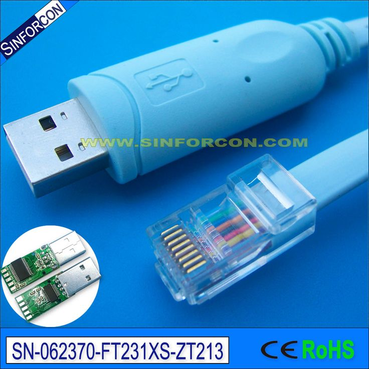>> Click to Buy << usb serial drivers cable ftdi usb rs232 rj45 serial console cable for h3c 9306 huawi fortinet cisco router switch #Affiliate